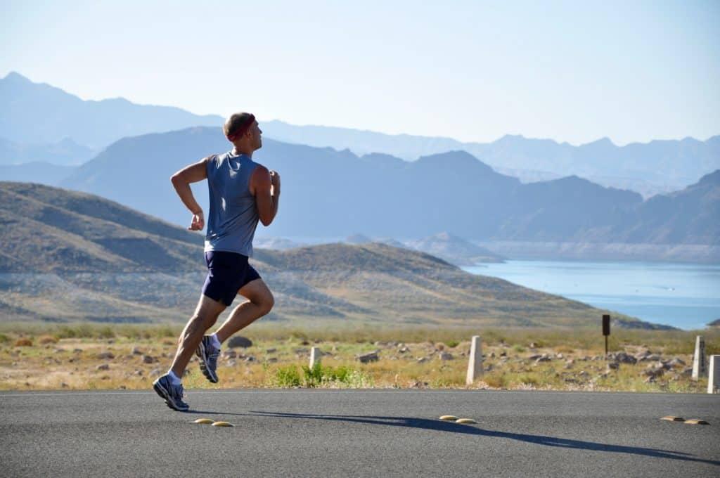 Patellar tendonitis, knee pain, pain with running
